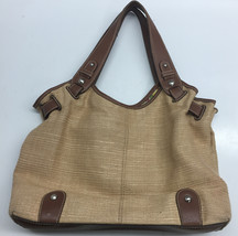 Fossil Purse Soulder bag - $39.00