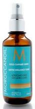 MoroccanOil Glimmer Shine 3.4 oz - $24.99