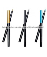 COVERGIRL* All-Day Pencil INK IT! Perfect Point Plus EYE LINER New! *YOU... - $7.43