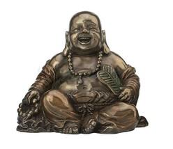 GREAT SEATED BUDDHA VERONESE WU75264A4 - $39.60