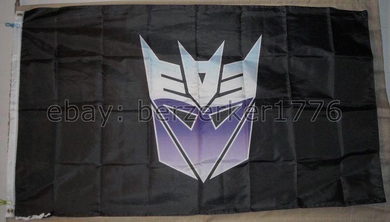 Action Man 3/'x5/' Black Flag Banner Palitoy GI Joe Hasbro USA Seller Shipper