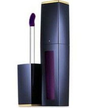 2 X Estee Lauder Pure Colour Envy Lipstick Liquid Potion 440 SAVAGE GARD... - $16.99