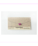 """Unwritten Pink Heart Sterling Silver 18"""" Necklace 12.99 - $4.26"""