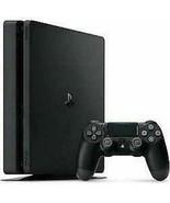 Sony PlayStation 4 1TB Slim Gaming Console - $489.98