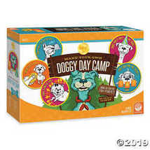 MindWare Make Your Own Doggy Day Camp - $41.19