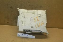 06-13 Lexus IS350 Fuse Box Junction OEM 8273053B71 Module 647-20b3 - $19.99