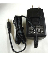 AC Adapter Power Supply Model 3A-163WP12 SA-121A25P 12V 1.25A - $9.40