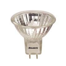 35 Watt Dimmable Halogen MR16 Lensed GY8 Base Clear, Case of 30 - $3.111,55 MXN