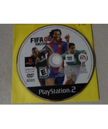 Friends The One With All The Trivia Sony Playstation 2 PS2 Game Disc Only - $16.82