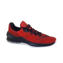 Nike Shoes Air Max Infuriate II GS, 943810600 - $173.00