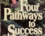 4 pathways to success cassettes wayne dyer thumb155 crop