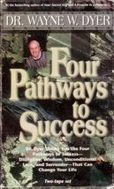 4 pathways to success cassettes wayne dyer thumb200