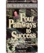 4 pathways to success cassettes wayne dyer thumbtall