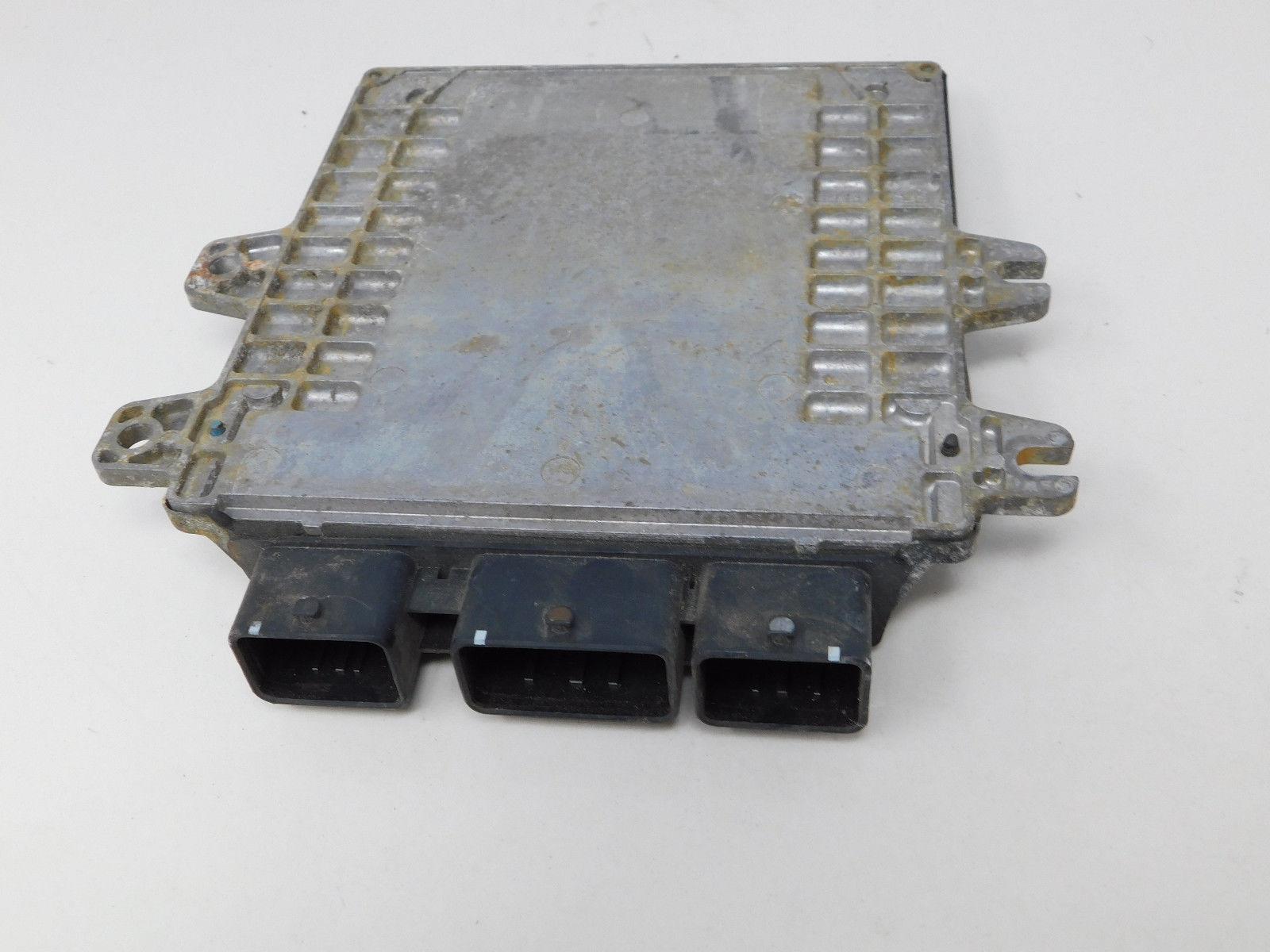 2007 Nissan Altima 3 5 SL Engine Control and 50 similar items