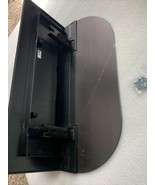 """Used Sony XBR-77A9G Stand Base With Screws & back covers """"see All Pictur... - $59.39"""