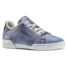 Reebok Shoes Npc II NE Matte Shine, AR1578 - $165.00