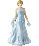 Royal Doulton Figurine sample item