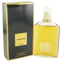 Tom Ford 3.4 Oz Eau De Toilette Cologne Spray  image 5
