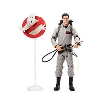 Ghostbusters Ray Stanz Figure - $31.29