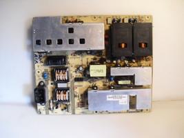 0500-0407-0730    dps-172ep-1   power  board  for  vizio   v0320e - $24.99