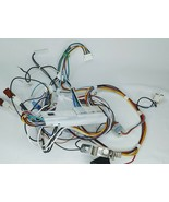 Dishwasher Maytag Quiet Series 300 MDBH955AWW COMPLETE Cable Assembly wi... - $39.59