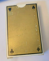 Weyerhaeuser Paper Company Gemaco Deck of Playing Cards   (#016) image 3