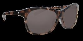 Costa Del Mar SAR 212 OGGLP Sarasota Shiny Dusk Sunglasses - $216.81
