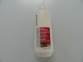 Goldwell Color Extra Rich THICK/COARSE - 25.4 Oz - 1433 - $19.80