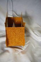 Bethany Lowe Sassy Owl  Halloween Bucket image 3