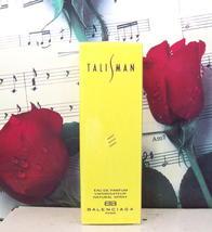 Balenciaga Talisman EDP Spray 1.66 FL. OZ. NWB - $139.99