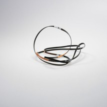 W10131172 WHIRLPOOL Dryer drum belt - $18.16