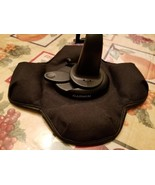 Garmin NUVI GPS Dash Bean Bag Weighted Non Slip Navigation Holder Mount ... - $40.00
