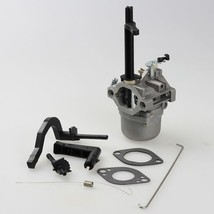Briggs And Stratton Model 20H137-0119-E9 Carburetor - $48.99