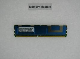 43R1773 43C1710 4GB PC2-5300 FBDIMM Memory LENOVO D10 2RX4