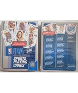 Kobe Bryant in NBA Officially Licensed Sports Playing Cards 2006, New - $5.95