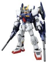 NEW BANDAI MG 1/100 BUILD GUNDAM Mk-II Plastic Model Kit Gundam Build Fi... - $93.55