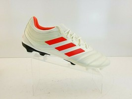 Adidas Copa 19.3 FG Men's Size 13 Firm Ground Soccer Cleats BB9187 New - $44.44