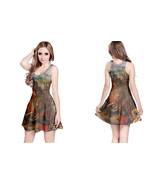 BOLT THROWER King and Hourse Reversible Dress - $21.99+