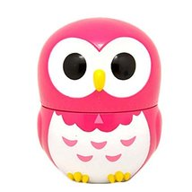 Creative Small Alarm Clock Time Management Cute Timer Timing Reminder A15 - $23.42