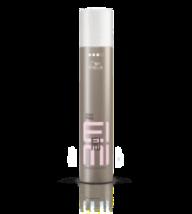 Wella EIMI Stay Firm Workable Finishing Spray, 9 oz