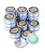 1pcs Tattoo Skin Recovery Cream Healing Repair  Aftercare Ointments  - $3.50