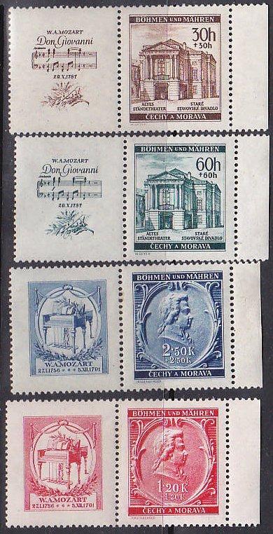 Bohemiab5 8labels