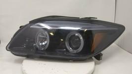 2015 Honda Cr-v Passenger Right Oem Head Light Lamp  R11s09b01 - $49.22