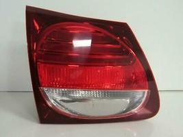 2007 2008 2009 2010 2011 Lexus GS300 GS350 Driver Lh Lid Tail Light Oem D5L - $72.75