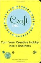 Craft, Inc. by Meg Mateo Ilasco image 1
