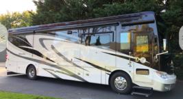 2015 TiffIn Allegro Bus 37AP FOR SALE IN Ridgefield, WA 98642 image 7