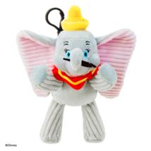 Scentsy Buddy Clip (New) Dumbo The Elephant - Circus Parade - $22.55