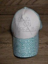 American Eagle outfitters Dream On Dreamer Hat - £14.49 GBP