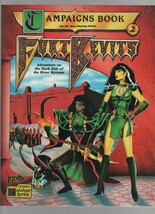 Fort Bevits - Lejentia Campaigns Book 2 - All-System Catalyst Series - S... - $17.63