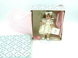 1999 Madame Alexander Doll First Communion - New in Box - $24.70